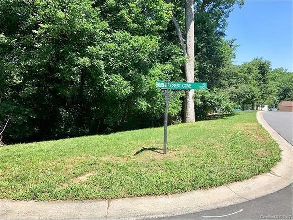 16239 Crest Cove Rd., Charlotte, NC 28278 Photo 7