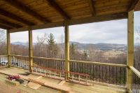 Home for sale: Tbd Glen View Rd., Boone, NC 28607
