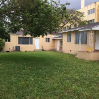 Home for sale: 12345 Griffing Blvd., North Miami, FL 33161