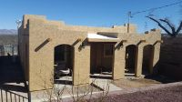 Home for sale: 208 North St., Tombstone, AZ 85638