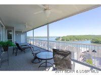 Home for sale: 690 Summer Pl. Dr. #2-A, Camdenton, MO 65020
