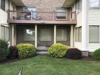 Home for sale: 811 Leesburg Avenue, Washington Court House, OH 43160