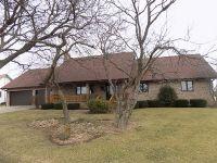 Home for sale: 10 Deer Park Ln., Oglesby, IL 61348