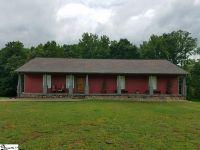Home for sale: 127 Northway Dr., Landrum, SC 29356