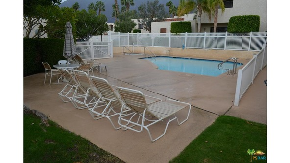 200 E. Racquet Club Rd., Palm Springs, CA 92262 Photo 24