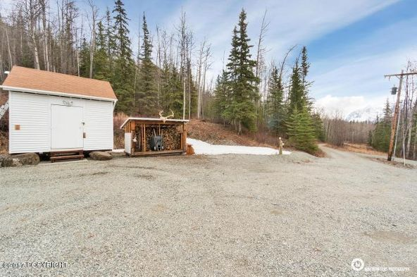 27141 Roop Rd., Eagle River, AK 99577 Photo 97