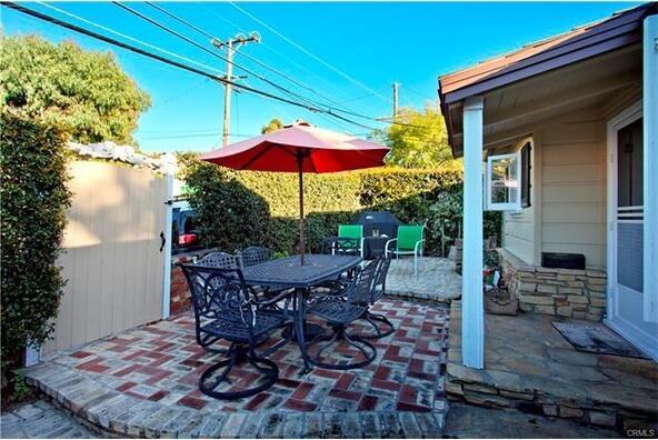 1559 Glenneyre St., Laguna Beach, CA 92651 Photo 2