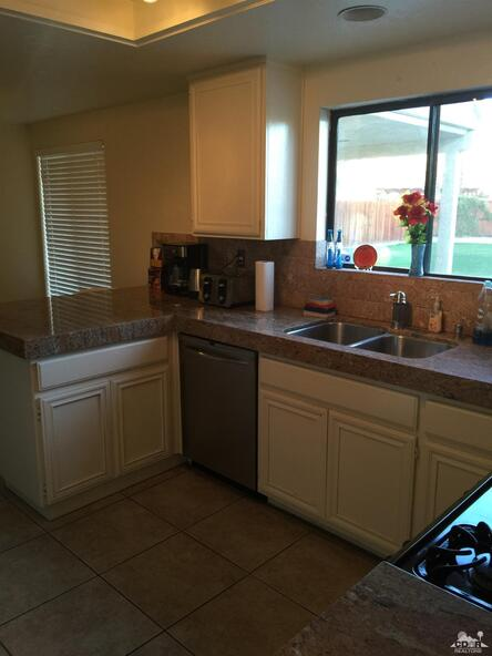 49005 Marimba Ct., La Quinta, CA 92253 Photo 7