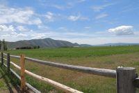 Home for sale: 110 Eastfield Ln., Bellevue, ID 83313