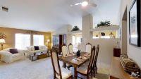Home for sale: 82387 Coolidge Avenue, Indio, CA 92201