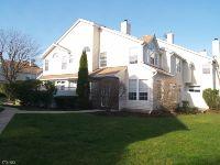 Home for sale: 18 High Pond Ln., Bedminster, NJ 07921