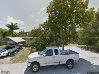 Home for sale: 4th St., Bradenton, FL 34203