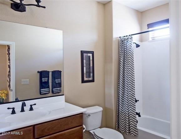 16756 W. Coronado Rd., Goodyear, AZ 85395 Photo 34