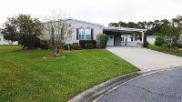 Home for sale: 5684 Swan Lake Dr., Port Orange, FL 32128