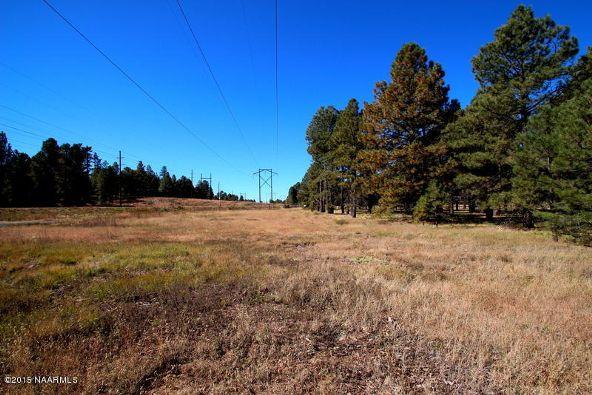 3451 S. Lake Mary Rd., Flagstaff, AZ 86005 Photo 4