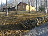 Home for sale: 1371 Wolfe Branch Rd., Pennington Gap, VA 24277