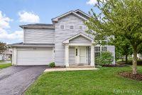 Home for sale: 202 Abington Ln., North Aurora, IL 60542