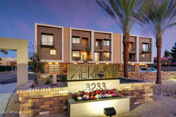 3233 N. 70th St., Scottsdale, AZ 85251 Photo 28