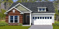 Home for sale: 304 Willow Point Circle, Savannah, GA 31407