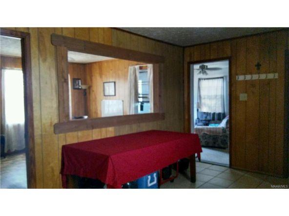 1065 County Rd. 93 ., Jones, AL 36749 Photo 10