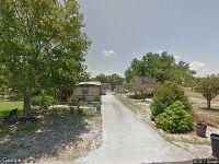 Home for sale: Carter, Sebring, FL 33870