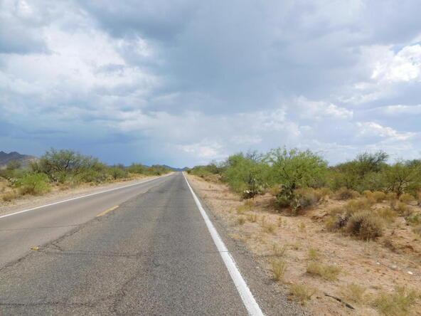 16705 S. Sierrita Mountain, Tucson, AZ 85736 Photo 23