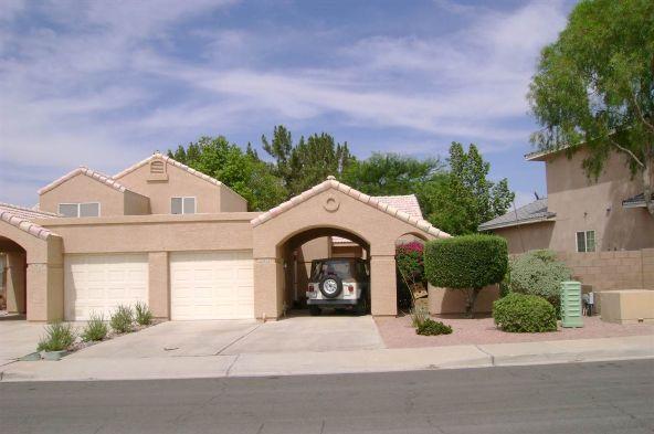 10457 S. Avenida la Primera, Yuma, AZ 85367 Photo 1