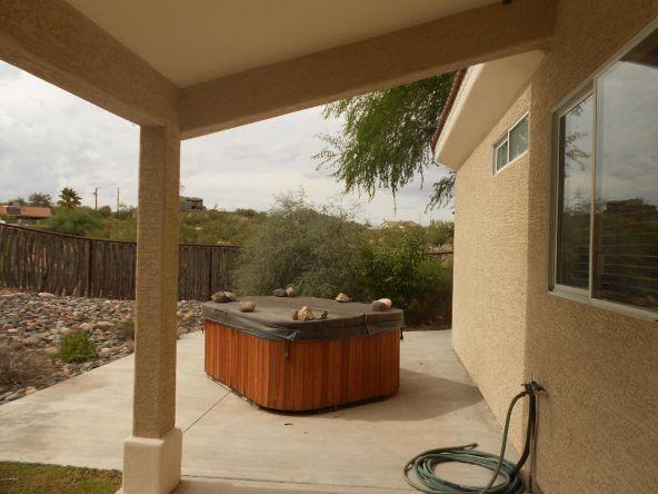 1040 S. 328th Avenue, Wickenburg, AZ 85390 Photo 37