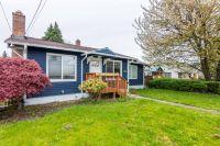 Home for sale: 1321 E. Main St., Auburn, WA 98002