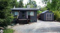 Home for sale: 18611 Laurel Avenue, Tuolumne, CA 95379
