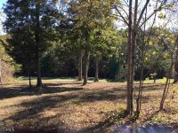 Home for sale: 284 Lakeview Rd., Toccoa, GA 30577