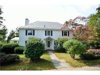 Home for sale: 45 West Hill Dr., West Hartford, CT 06119
