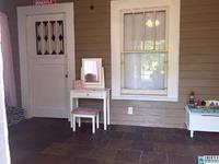 Home for sale: 1813 Pratt Hwy., Birmingham, AL 35214