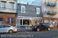 Home for sale: 96 1st Avenue, Atlantic Highlands, NJ 07716