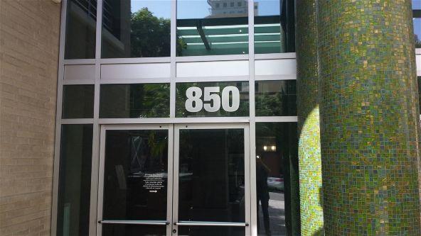 850 Beech, San Diego, CA 92101 Photo 22