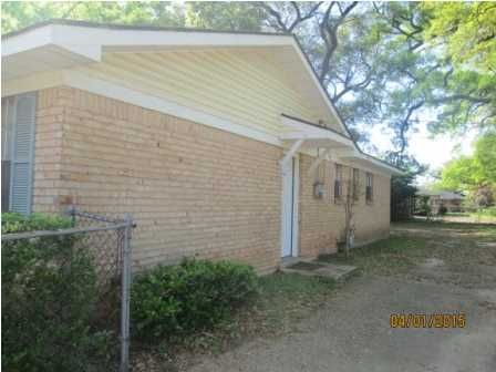 459 Charleston St., Mobile, AL 36603 Photo 8
