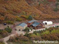 Home for sale: 1622 Us Hwy. 160, La Veta, CO 81055