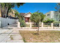 Home for sale: 2623 Bellevue Avenue, Los Angeles, CA 90026