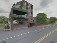 Home for sale: E. River Dr. U:807, East Hartford, CT 06108