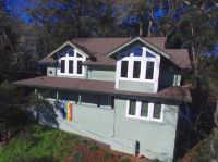 Home for sale: 9357 Champs de Elysees, Forestville, CA 95436