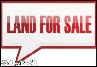 Home for sale: Nhn L12 B1 Old Glenn Hwy., Chugiak, AK 99567