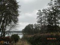 Home for sale: 0 T W. Henderson Rd., Cumming, GA 30041