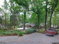 Home for sale: Sea Cliff, Fairhope, AL 36532