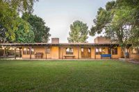 Home for sale: 15550 S. Ave. G, Somerton, AZ 85350
