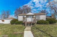 Home for sale: 545 Park St., Beecher, IL 60401