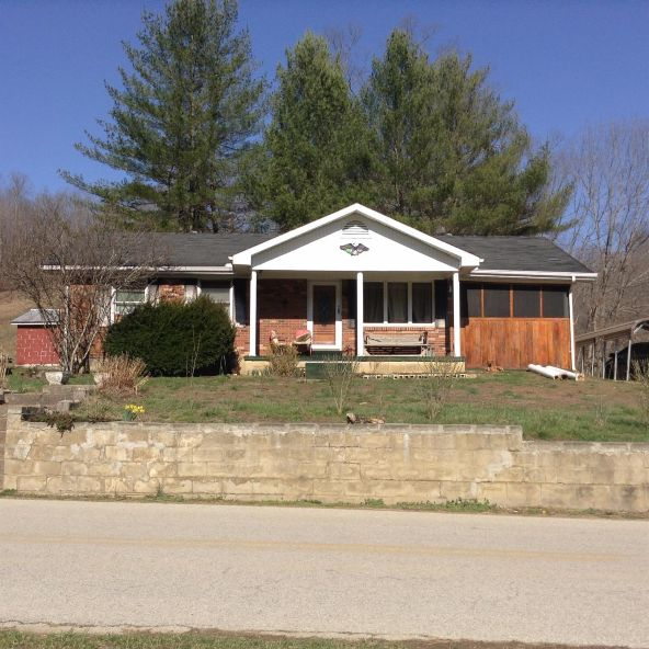 4220 Kentucky Hwy. 1094, Campton, KY 41301 Photo 5
