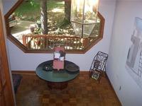 Home for sale: 25 Latimer Ln. N.E., Kennesaw, GA 30144