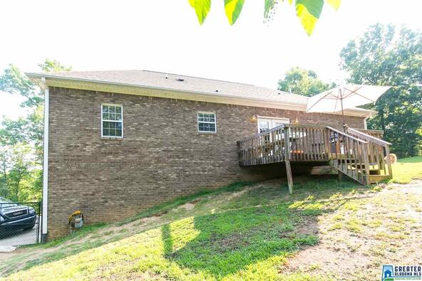 510 Panoramic Cir., Warrior, AL 35180 Photo 26