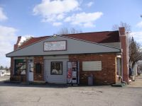 Home for sale: 119 S. Michigan Avenue, Greensburg, IN 47240