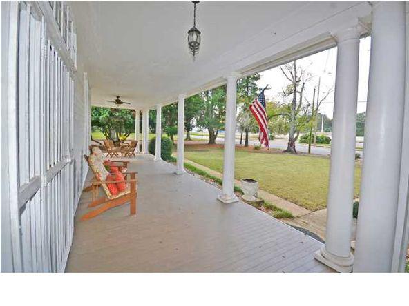 1 Frederick Avenue, Montgomery, AL 36104 Photo 3